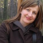 Teresa 2012